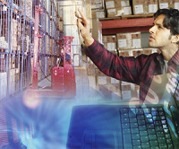 Latest Trends in the Warehouse Management System Industry