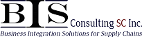 BIS Consulting SC Inc.