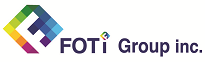 Foti Group Inc.