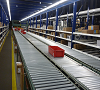 Material Handling Systems and Automation