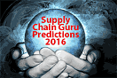 Supply Chain Digest January 2016